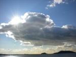 Cielo su La Spezia.jpg