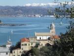 Golfo La Spezia.jpg
