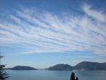 Isole La Spezia.jpg