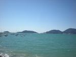 Isole Palmaria Tino e Tinetto.jpg