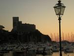 Lerici Il Castello.jpg